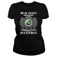 Best New Paris, Ohio - My Story Begins-front-2 Shirt #gift #ideas #Popular #Everything #Videos #Shop #Animals #pets #Architecture #Art #Cars #motorcycles #Celebrities #DIY #crafts #Design #Education #Entertainment #Food #drink #Gardening #Geek #Hair #beauty #Health #fitness #History #Holidays #events #Home decor #Humor #Illustrations #posters #Kids #parenting #Men #Outdoors #Photography #Products #Quotes #Science #nature #Sports #Tattoos #Technology #Travel #Weddings #Women