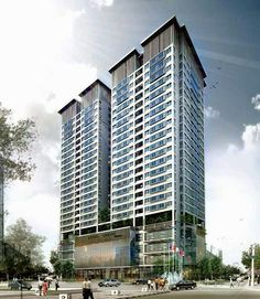 Chính chủ chuyển công tác cần bán chung cư Capital Garden 102 Trường Chinh