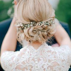 15 Gorgeous Hydrangea Bouquets
