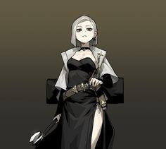 Female Character Design, Character Concept, Character Art, Concept Art, Fantasy Characters, Female Characters, Anime Art Girl, Manga Art, Art Reference Poses