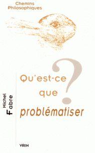 Lien vers le catalogue : http://scd-catalogue.univ-brest.fr/F?func=find-b&find_code=SYS&request=000546828