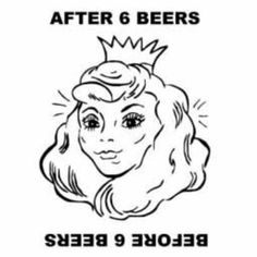 Before Marriage. After Marriage. Funny Video Memes, Funny Jokes, Funny Wedding Speeches, Before Marriage, Marriage Humor, Tv Decor, Diy Entertainment Center, Optical Illusions, Beautiful Day