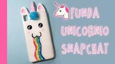 Resultado de imagen para dibujos de unicornios kawaii