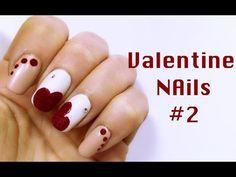 Cuori per San Valentino - Tutarial - Guardalo