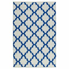 Kaleen Brisa Trellis Negative Rectangle Accent Rug (2.220 BRL) ❤ liked on Polyvore featuring home, rugs, rectangular rugs, rectangular area rugs, kaleen rugs, trellis area rug and rectangle rugs