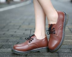 Brown/Black/Wine Red Marten Urban Low Cut Boots RM73  SKU : S543BR (Brown); S543H (Black); S543R (Wine Red)  Price : RM 73  Size : 35, 36, 37, 38, 39  Weight : 0.78 kg  Visit us at : http://extremesvelte.blogspot.my/  Email us for quickest response : evelynsvelte@hotmail.com  #fashion #fashionidea #fashionista #koreanfashion #Malaysia #streetfashion #Frenchfashion #lookbook #ootd #potd