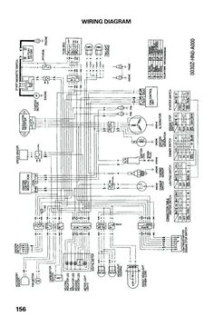 Fresh Wiring Diagram Yamaha Aerox #diagrams #digramssample