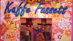 The American Museum in Britain » KAFFE 2014 – The Colourful World of Kaffe Fassett