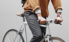 the-suit-man:  Mens fashion | Menswear | Men in suits @ http://the-suit-man.tumblr.com/