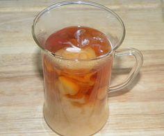 Karamell - Ingwer - Punsch, ein leckeres Rezept aus der Kategorie Punsch. Bewertungen: 3. Durchschnitt: Ø 3,8.