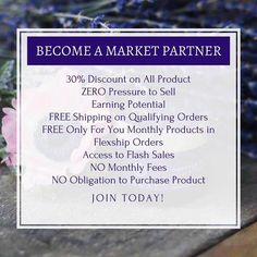 Join my team or just buy your family a product pack to save $$. Save another 10% by Nov 27, 2017 #cybermonday message me for more info teresadenton94@hotmail.com I ❤️ Monat.