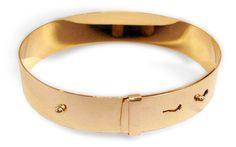 Love Bracelets, Cartier Love Bracelet, Bangles, Belt, Jewellery, Accessories, Collection, Fashion, Belts