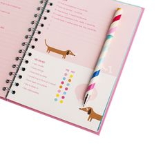 Capture a moment in time with this fun My Friendship Book. With questionnaires and sticker sheets, it's perfect for passing around the playground at school.
