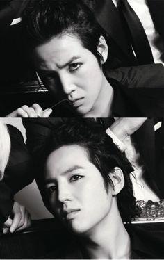 JANG KEUN SUK lovely man. ^^