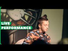 Twenty One Pilots - The Judge/Holding On To You (Sydney Pop-Up Performance) - YouTube