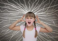 Childhood stress: Why (and how) we all need to calm down | Maggie Dent