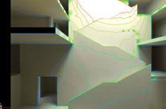Screen Shot 2011-11-20 at 1.25.55 PM.png
