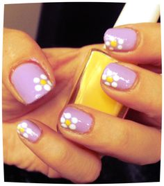kid nail designs baby bears nail art  nailskendall