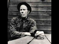 Tom waits: I Hope I Don't Fall In Love With You & No One Knows I'm Gone