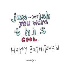 31 best barbat mitzvah cards images on pinterest bat mitzvah bar items similar to bar mitzvah card bat mitzvah card mazel tov jewish hand drawn greeting card m4hsunfo