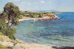 Art market auction sales from the to 2020 for works by artist Arthur Ernest Streeton and values for over other Australian and New Zealand artists. Australian Painting, Australian Artists, Melbourne Art, Local Artists, Art Market, Landscape Paintings, Oil On Canvas, Fine Art, Beautiful Things