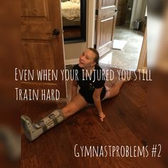 Hope this never happens to me Funny Gymnastics Quotes, Inspirational Gymnastics Quotes, Gymnastics Facts, Gymnastics Problems, Gymnastics Skills, Gymnastics Flexibility, Gymnastics Videos, Gymnastics Workout, Gymnastics Pictures