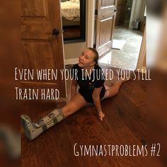 Funny Gymnastics Quotes, Inspirational Gymnastics Quotes, Gymnastics Facts, All About Gymnastics, Gymnastics Problems, Gymnastics Skills, Amazing Gymnastics, Gymnastics Videos, Gymnastics Photos