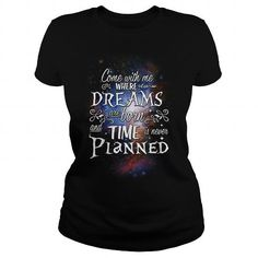 Where Dreams are born #jobs #tshirts #PAN #gift #ideas #Popular #Everything #Videos #Shop #Animals #pets #Architecture #Art #Cars #motorcycles #Celebrities #DIY #crafts #Design #Education #Entertainment #Food #drink #Gardening #Geek #Hair #beauty #Health #fitness #History #Holidays #events #Home decor #Humor #Illustrations #posters #Kids #parenting #Men #Outdoors #Photography #Products #Quotes #Science #nature #Sports #Tattoos #Technology #Travel #Weddings #Women