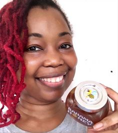 Review of honey sourced in the beautiful island of Andros, Bahamas. Honey Favors, Ways To Be Healthier, Low Sugar Diet, Sugar Intake, Hibiscus Tea, Sugar Substitute, Natural Honey, Banana Pancakes, Natural Flavors