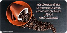 Bună dimineața! Coffee Face Mask, Tighter Skin, Younger Skin, Coffee Drinks, Healthy Skin, Tableware, Youtube, Food, Skincare