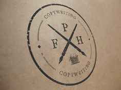FPH Copywriting by Jeremiah Custard #FPHCopywriting #fallbackmedia