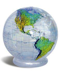 Bdsm playpen geograph densty map
