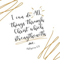 Encouraging woman in Marriage, Motherhood, and Ministry. Bible Verses For Women, Best Bible Verses, Bible Verses Quotes Inspirational, Encouraging Bible Verses, Bible Encouragement, Scripture Verses, Uplifting Quotes, Spiritual Quotes, Faith Quotes