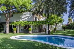 Tranquility a Few Meters from the Beach in Sitges - Barcelona Sotheby's International Realty ID_SITP1083