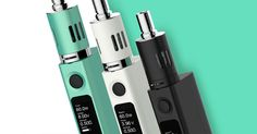 Another great ECF exclusive competition! Industry legends Joyetech are giving away 200 of their brand new eVic VTC Mini box mods (as well as another 50 directly on E-Cigarette-Forum.Com). This is one of the best products we've ever had in the giveaways, so enter now and join the hundreds of winners from our previous world-leading vape competitions :)