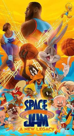 Lebron James Wallpapers, Nba Wallpapers, Animes Wallpapers, Dope Cartoons, Dope Cartoon Art, Cãezinhos Bulldog, Bugs And Lola, Looney Tunes Space Jam, Looney Tunes Wallpaper
