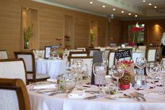 Photos | All photos | Chalet Royalp Hôtel & Spa | Luxury Hotel | Villars-sur-Ollon | 5 Star Swiss Hotel | Chic Apartments | Restaurants | Swimming Pool