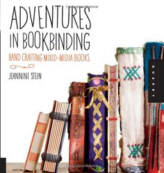 book binding(BINDINGS ON COVER(,LOOK ON AMAZON AND CAN SEE A FEW PGS.,AND LOOK FOR OTHER BOOKS)