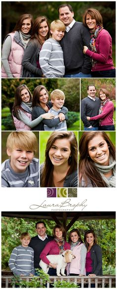 Photography Poses Family With Older Kids Portrait Ideas 47 Ideas Family Portrait Poses, Family Picture Poses, Family Photo Sessions, Family Posing, Portrait Ideas, Senior Portraits, Mini Sessions, Autumn Photography, Portrait Photography
