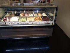 La Golosa Gelato, Bern - Restaurant Reviews, Phone Number & Photos - TripAdvisor