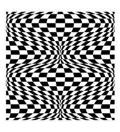 http://www.coloriages-adultes.com/coloriage-op-art-illusion-optique/?image=op-art-illusions-doptique__coloriage-op-art-illusion-optique-2__1
