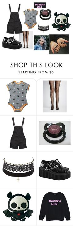Designer Clothes, Shoes & Bags for Women Trendy Outfits, Cool Outfits, Fashion Outfits, Ddlg Outfits, Space Outfit, Pastel Goth Fashion, Outfit Goals, Daddys Princess, Age Regression