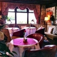 The Restaurant @ The Lamphey Hall Hotel - Dyfed . 50% Off, Max 6, Excl. Sat
