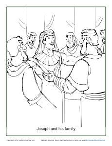Death of the Firstborn coloring page from Moses category