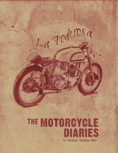 the_motorcycle_diaries_minimalist_posters_by_9819813585-d6i27nd.jpg (1024×1325)