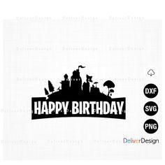 13th Birthday Parties, 11th Birthday, Happy Birthday, Birthday Decorations, Birthday Ideas, Birthday Cards, Teen Boy Party, Ben 10 Party, Pokemon Party