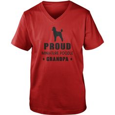 Miniature Poodle - Mens V-Neck T-Shirt by Canvas 2 (Copy)  #gift #ideas #Popular #Everything #Videos #Shop #Animals #pets #Architecture #Art #Cars #motorcycles #Celebrities #DIY #crafts #Design #Education #Entertainment #Food #drink #Gardening #Geek #Hair #beauty #Health #fitness #History #Holidays #events #Home decor #Humor #Illustrations #posters #Kids #parenting #Men #Outdoors #Photography #Products #Quotes #Science #nature #Sports #Tattoos #Technology #Travel #Weddings #Women
