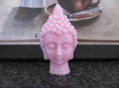 Zeepmal Boeddha hoofd 5