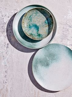 KH Würtz ceramics. © Gentl and Hyers. - See more at: http://theartofplating.com/editorial/wurtz-discover-danish-ceramics/