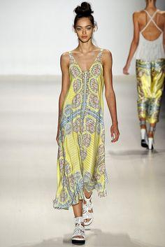 www.vogue.co.uk/fashion/spring-summer-2015/nanette-lapore